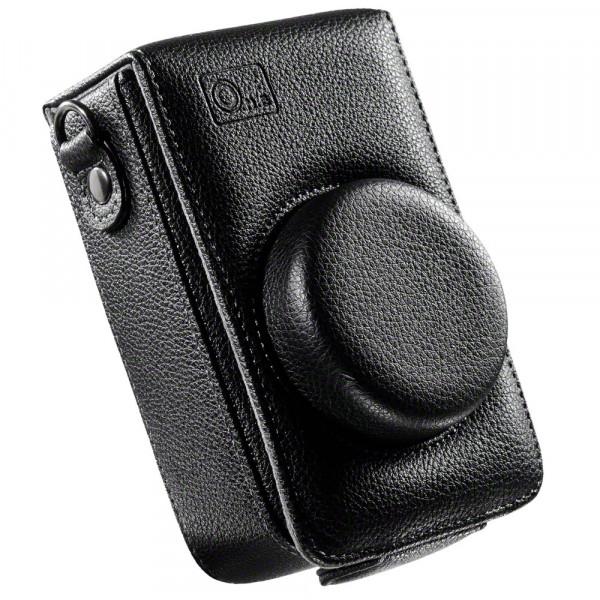 O.N.E OC-LX3E Kameratasche für Panasonic LX3/5 als B-Ware