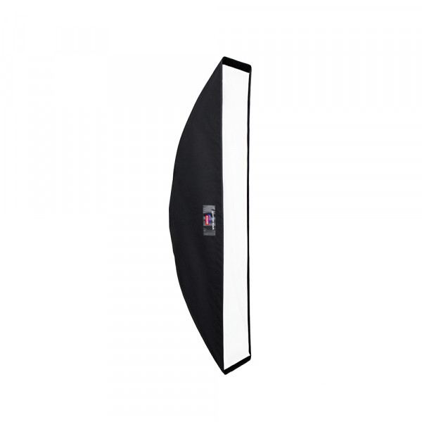 aurora Softbox 30 x 90 cm (LBDR 39S)
