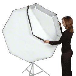 Walimex pro Octagon Softbox Ø140cm Aurora / Bowens / Walimex pro & K als B-Ware