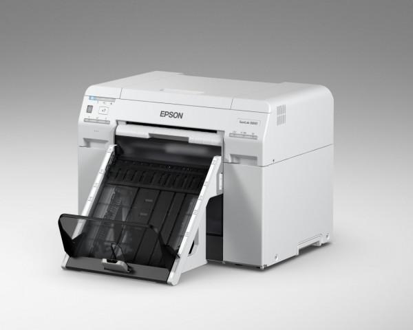 Epson SureLab D800 SL-D800 Fotodrucker