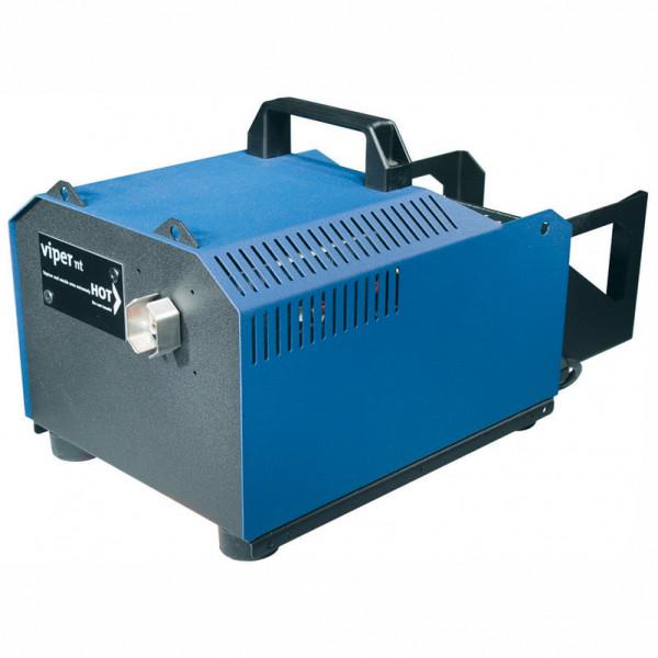 Look Solutions VIPER NT (230 V)