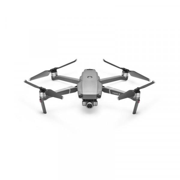 DJI Mavic 2 Zoom - Kamera Drohne