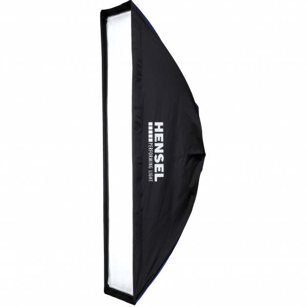 HENSEL Softbox 60 x 120 cm