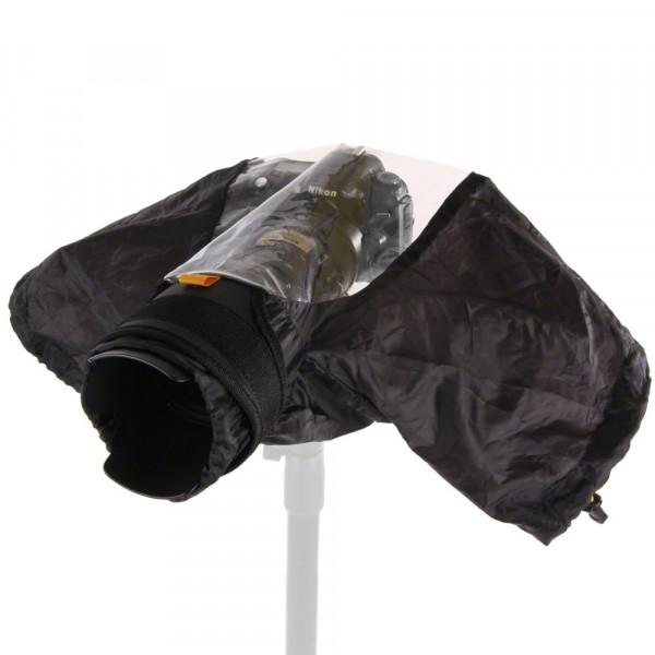 Walimex Regenschutzhülle für SLR Kameras