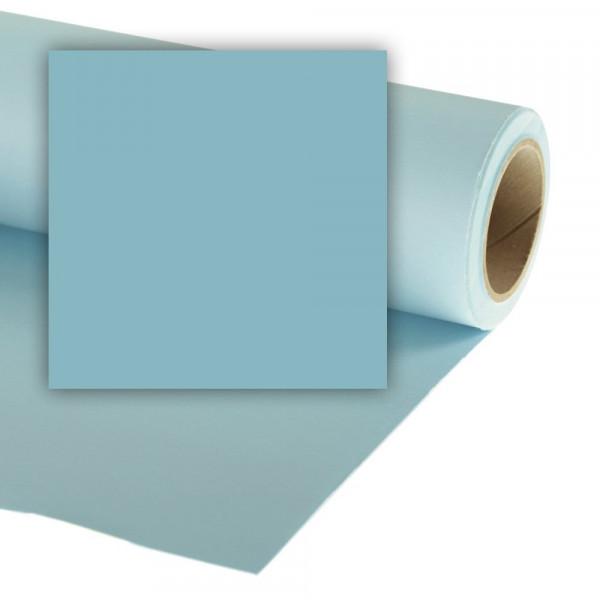 Colorama Hintergrundkarton 1,35 x 11m - Lobelia