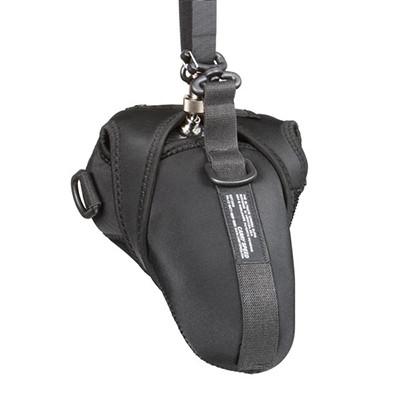 Carry Speed Neopren Kameratasche für Sling-Gurte