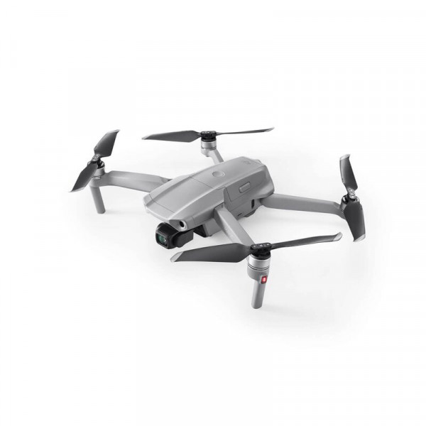 DJI Mavic Air 2 Kamera Drohne