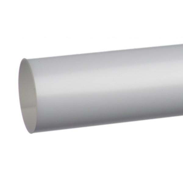 HEDLER Maxi Soft Filterfolie matt 120 x 100 cm - Diffusorfilter