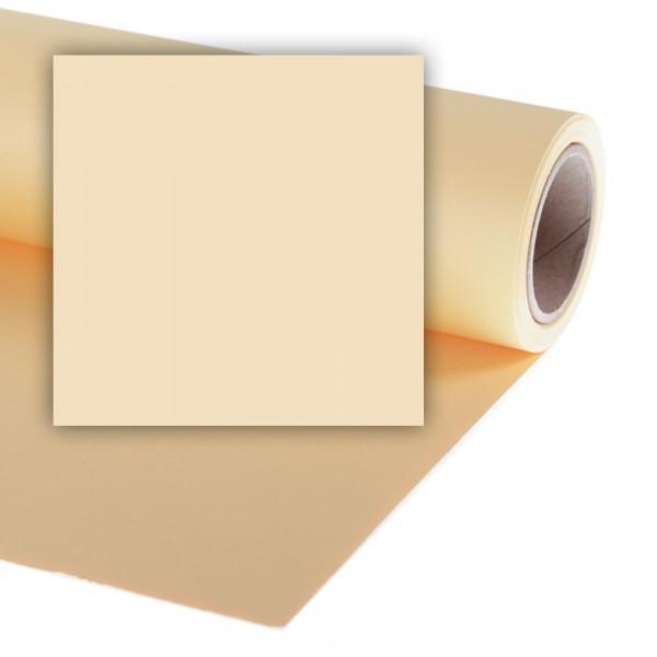 Colorama Hintergrundkarton 1,35 x 11m - Marble