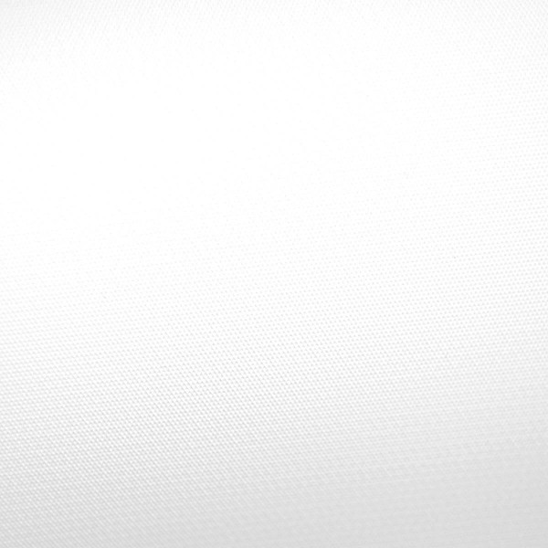 Savage (Tetenal) Hintergrundkarton 2,72x11m, Pure White