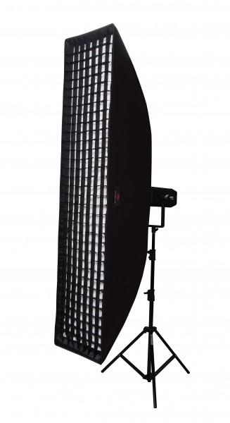 aurora Louver / Wabe für 40 x 120 cm (LUV 412)