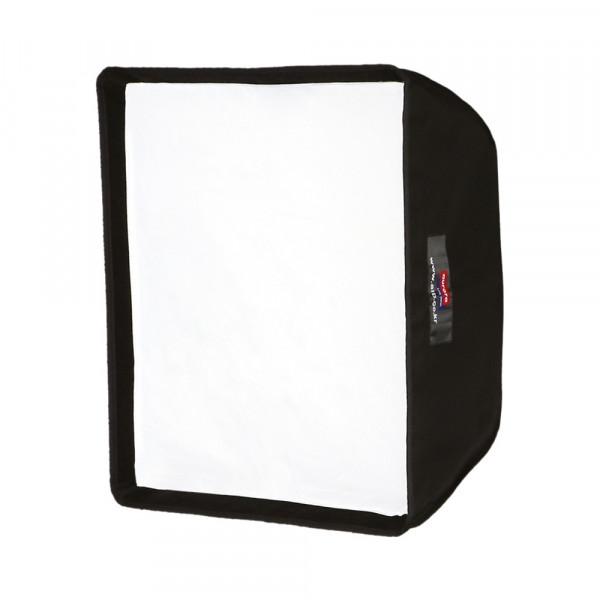 aurora Softbox 100 x 100 cm (LBDR 1010S)