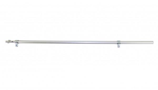 Sunbounce SUN-BOUNCER BIG: 1 Längsteil mit zwei Zapfen