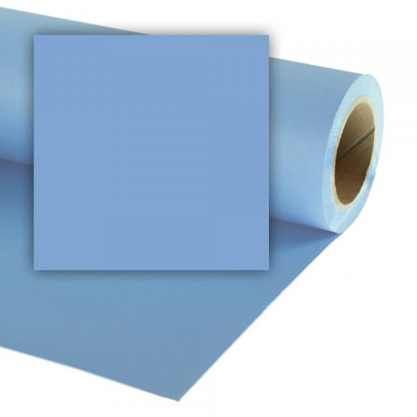 Colorama Hintergrundkarton 1,35 x 11m - Riviera