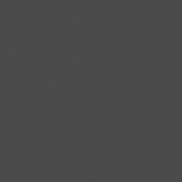 Tetenal Hintergrundkarton 2,72x11m, Charcoal