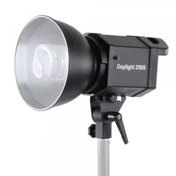 walimex Daylight 250S 1x50W B-Ware