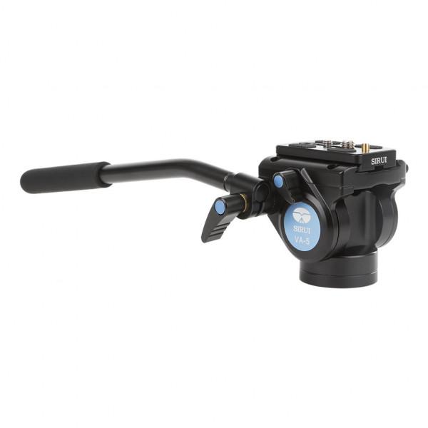 SIRUI VA-Serie Fluid Videoneiger / Videokopf