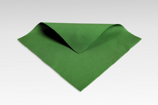 Sunbounce Green Box Material Meterware ca. 620 cm breit