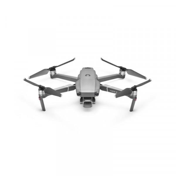 DJI Mavic 2 Pro - Kamera Drohne
