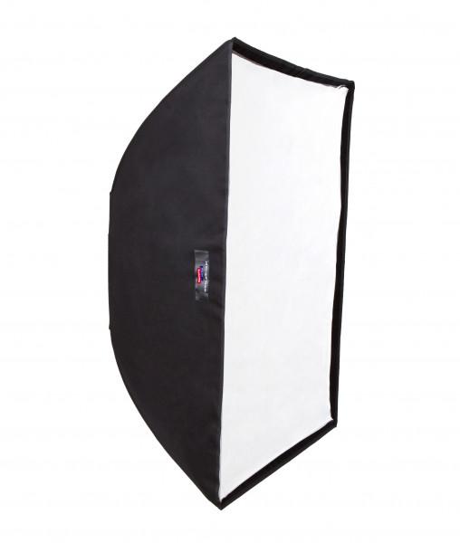 aurora Softbox 140 x 200 cm (LBDR 1420S)