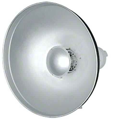 Walimex pro Beauty Dish mit Universal 70cm als B-Ware