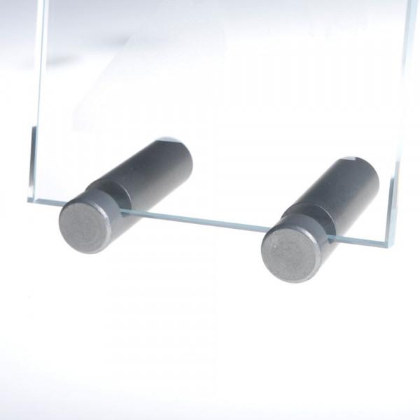 Ständer für Flachglas klein und groß