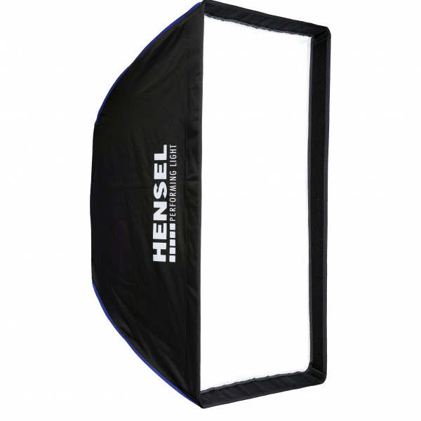 HENSEL Softbox 60 x 80 cm