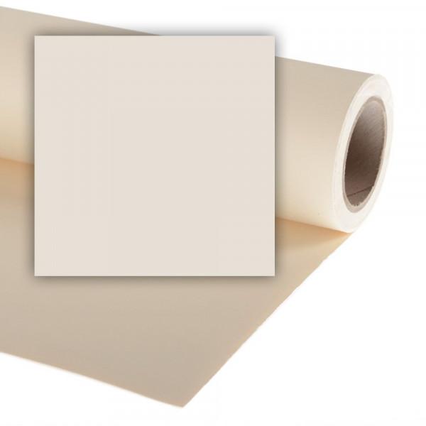 Colorama Hintergrundkarton 2,72 x 11m - Seamist