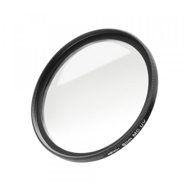 Walimex pro UV-Filter slim MC 67mm
