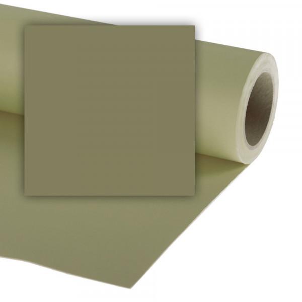 Colorama Hintergrundkarton 2,72 x 11m - Leaf