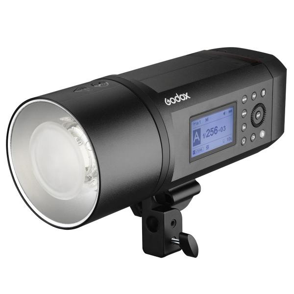 GODOX AD600 Pro (TTL) WITSTRO Blitzgerät