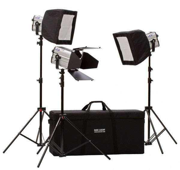 Video Pro Kit