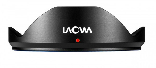 LAOWA Ersatz-Streulichtblende für 7,5mm f/2,0 schwarz