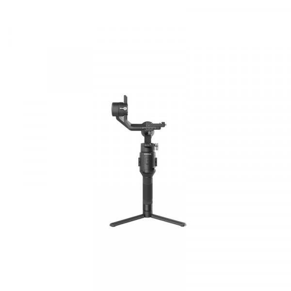 DJI Ronin-SC - Handheld Gimbal Pro Combo
